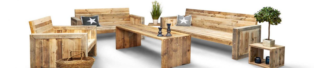 Möbel-, Laden- und Messebau